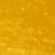 Желтый (массив)